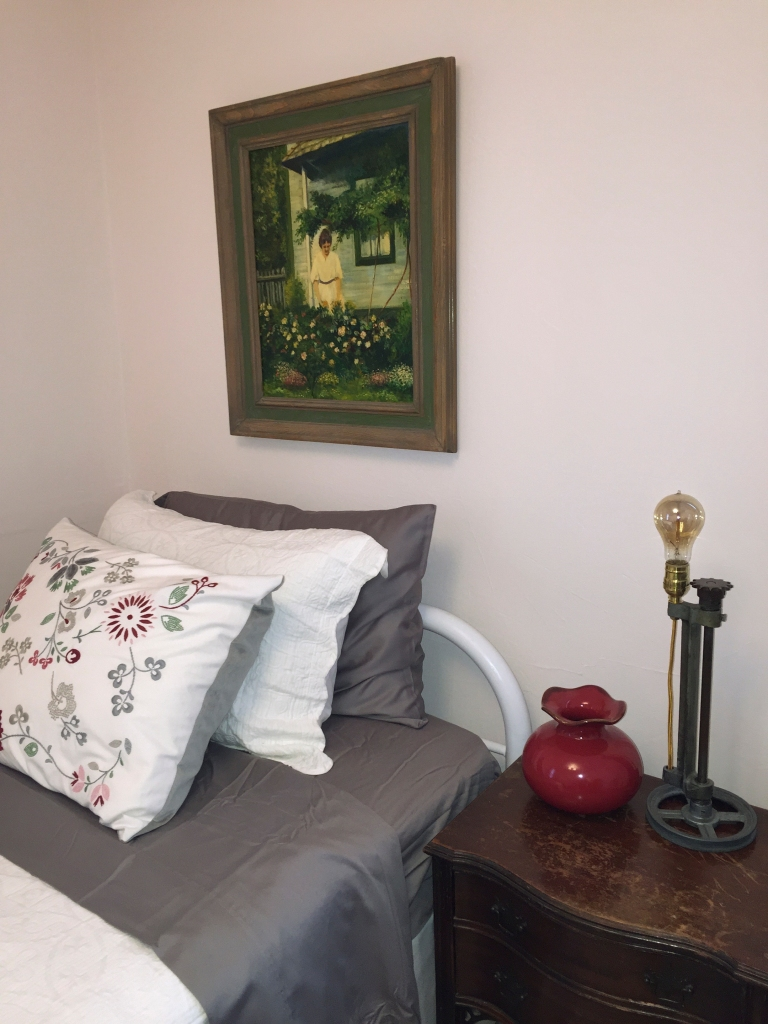 Farmhouse Bedroom 4